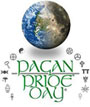Pagan Pride Project